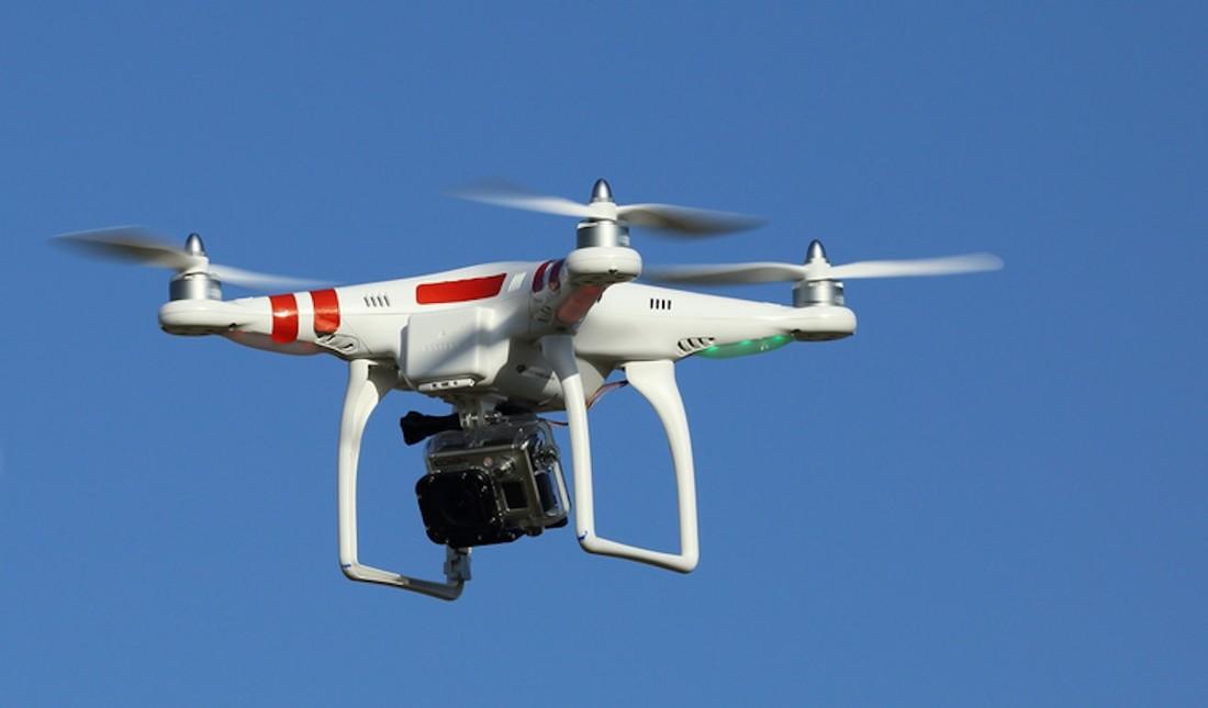 Drones-26112014-121238